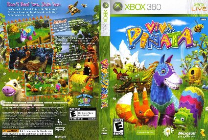 Impeccable image within game covers printable
