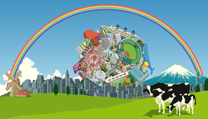 http://www.blogcdn.com/www.joystiq.com/media/2007/04/katamari-under-rainbow.jpg