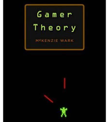 Gamer Theory
