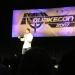 QuakeCon 2007 Keynote