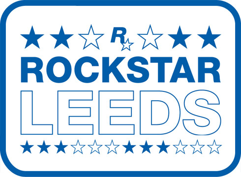 rockstar leeds tired of ports working on new ip
