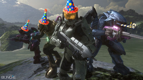 [Image: halo3-party-big.jpg]