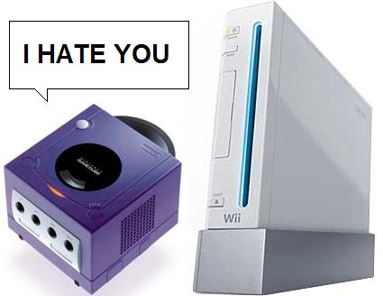 [Image: gc_vs_wii_year_one.jpg]