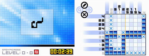 picross