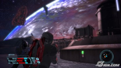 mass effect bring down the sky torrent