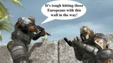 army-of-two-wall_229x128.jpg
