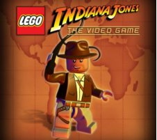 Indiana+jones+he+chose+poorly