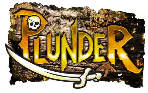 Joystiq hands on plunder xbla psn pc for Plunder pictures
