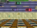 Grand Theft Auto (DOS, Windows, PSone)