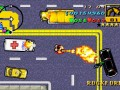 Grand Theft Auto Advance (GBA)