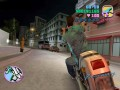 Grand Theft Auto: Vice City (PS2, Xbox)