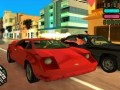 Grand Theft Auto: Vice City Stories (PSP, PS2)