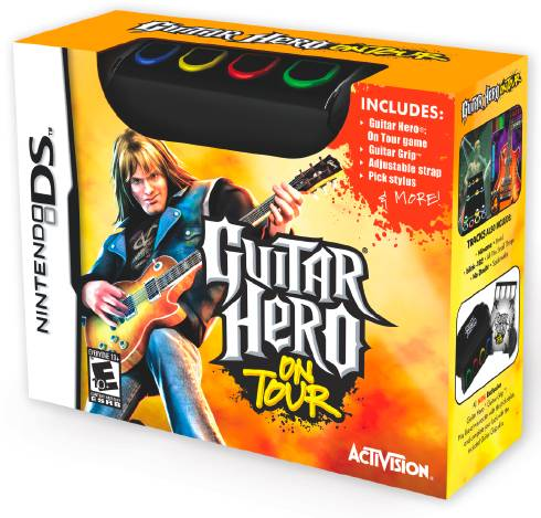 http://www.blogcdn.com/www.joystiq.com/media/2008/04/guitar_hero_ds_box490.jpg