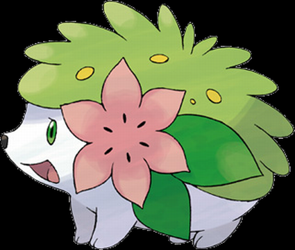 how to get arceus shaymin and darkrai in pokemon pearl