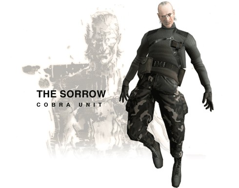 Ces boss qui vous ont marqué  Big-bosses-mgs3-the-sorrow