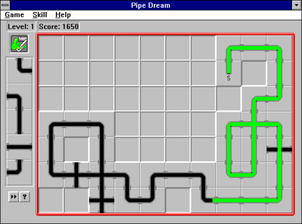 pipe_mania_windows_0001.png