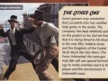 Indiana Jones &amp; the Fate of the Latest Indiana Jones Game