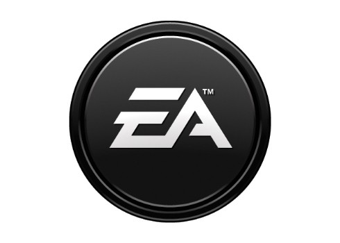 EA To Reveal New Titles Today