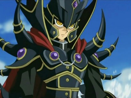 Yu-Gi-Oh! GX Tag Force 3 not coming to the US