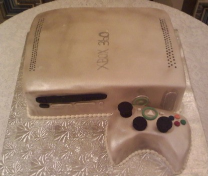That 39s a 360 wedding cake made by the dedicated mother of our tipster 39s