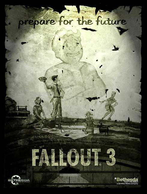 fallout-3-poster-490px.jpg