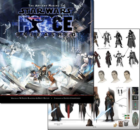 force-unleashed-art-book-490-woo.jpg