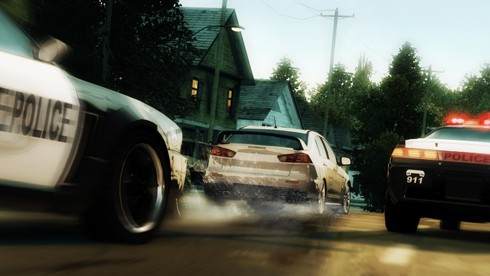 wallpaper need for speed undercover. wallpaper need for speed undercover. need for speed undercover