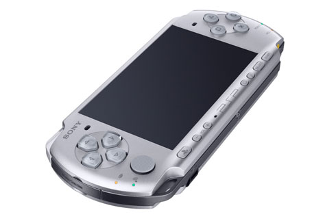psp brite