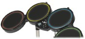 rb2-drums-175.jpg