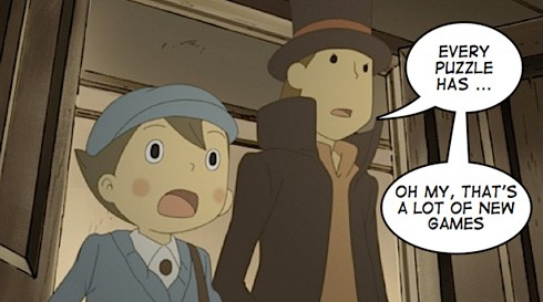 professor-layton-level-5.jpg