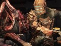 Dead Space (360, PS3, PC)