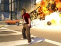 Saint's Row 2 (360, PS3, PC)