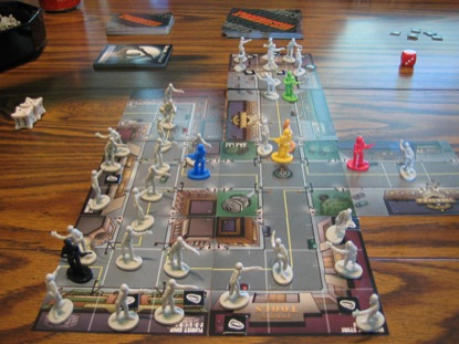 zombies-board-game-announce-415.jpg