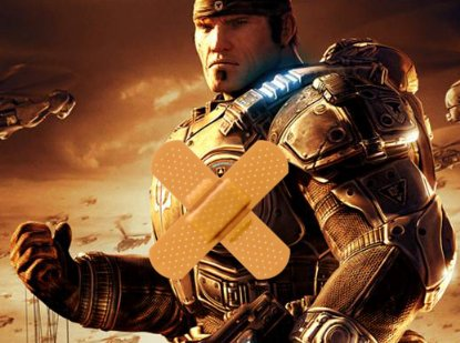 gears of war 2 matchmaking fix The biggest totally free game fix & trainer library online for pc games [https: gears of war 4 v9322 +5 trainer gears of war 4 v9322 +1 trainer game releases:.