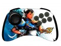 PS3 SFIV FightPad Chun Li