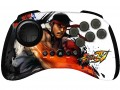 PS3 SFIV FighTPad Ryu