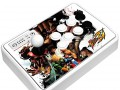 PS3 Street Fighter IV FightStick