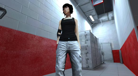 mirrors-edge-third-person-582px.jpg