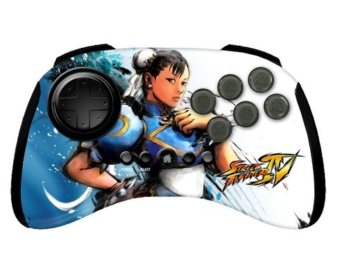 ps3-sfiv-fightpad-chun-li-490.jpg