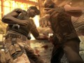 50 Cent: Blood on the Sand (360, PS3)