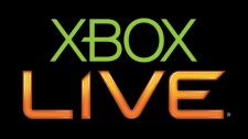 Hackers booting people off of Xbox Live Livelogosmall