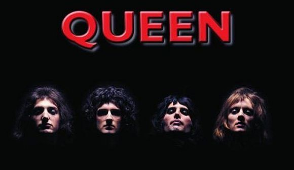 http://www.blogcdn.com/www.joystiq.com/media/2009/02/queen580heads.jpg