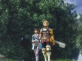 Star Ocean: The Last Hope (360)