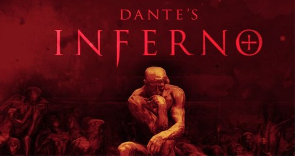 Dante's Inferno getting animated movie spin-off Dantes_inferno_top_580_jd