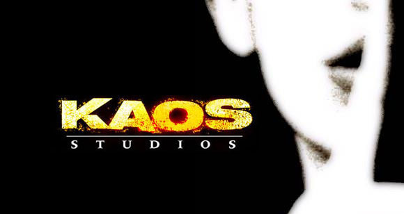 Kaos Studios Closing Down
