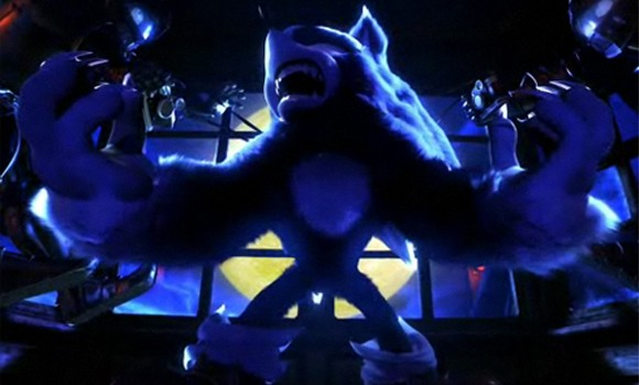 descargar sonic unleashed