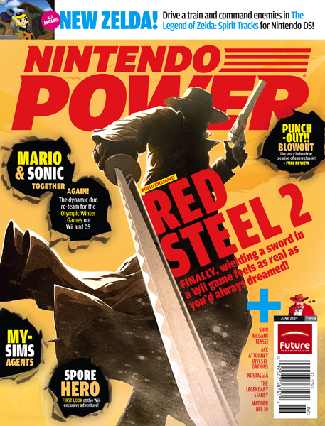 np242_cover.png