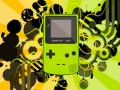 GameBoy and GameBoy Color come to Virtual Console