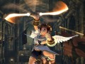 KId Icarus for Wii