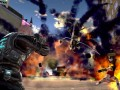 Crackdown 2 Announced